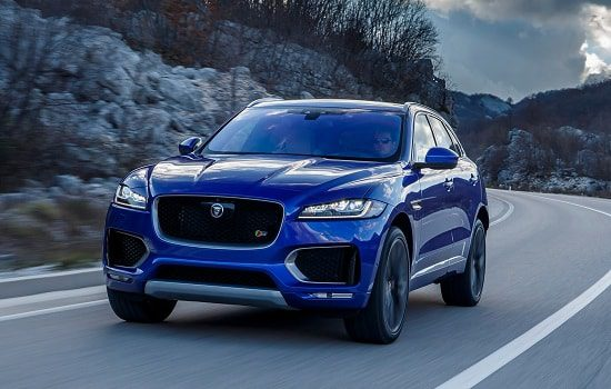 krossover-jaguar-f-pace-first-edition