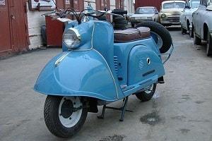 motoroller-tula-200