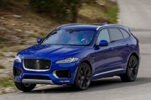 jaguar-f-pace-first-edition-2016-2017
