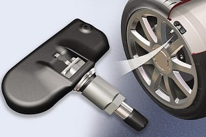 datchiki-davleniya-v-shinax_Датчики давления в шинах автомобиля