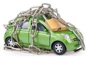 zalogovyj-avtomobil_Залоговый автомобиль
