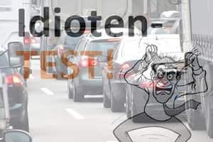 idioten-test-dlya-zlostnyx-narushitelej-pdd_Идиотен-тест