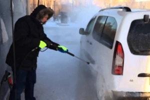 mojka-avtomobilya-zimoj_ Мойка автомобиля зимой