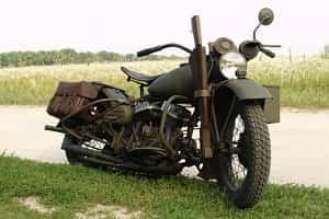 motocikl-harley-davidson-wla-42