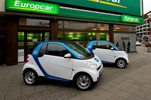prokat-avto-v-evrope