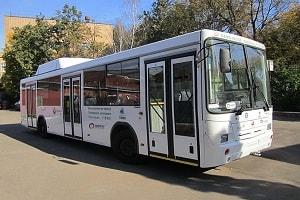 rossijskij-elektrobus