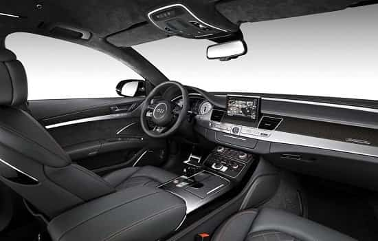 salon-audi-s8-plus