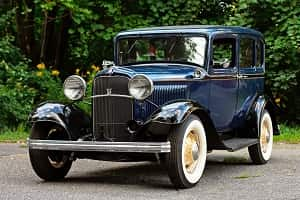 ford-v8-delux