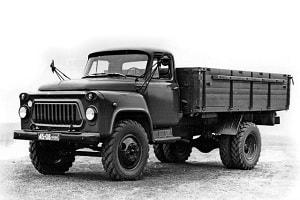 gruzovik-gaz-52
