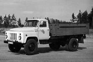 gruzovik-gaz-53