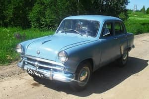moskvich-402