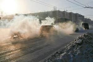 ekspluataciya-avtomobilya-v-silnyj-moroz