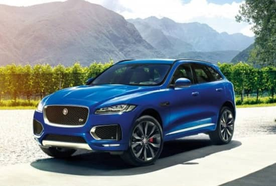 jaguar-f-pace-first-edition