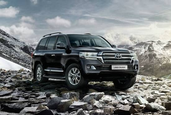 toyota-land-cruiser-200-2016-goda