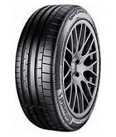 Что такое индекс скорости шин?