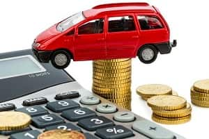Повышенный транспортный налог