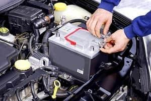 Долговечность аккумулятора автомобиля