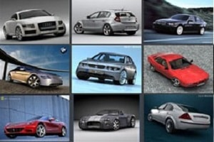 Какую машину выбрать