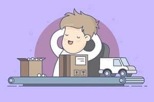Фулфилмент: комплекс услуг для клиентов