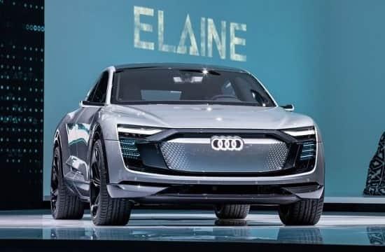 Audi-Elaine