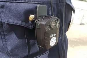 Видеокамеры инспекторов ДПС на роль независимых свидетелей