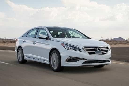 Hyundai-Sonata-Limited