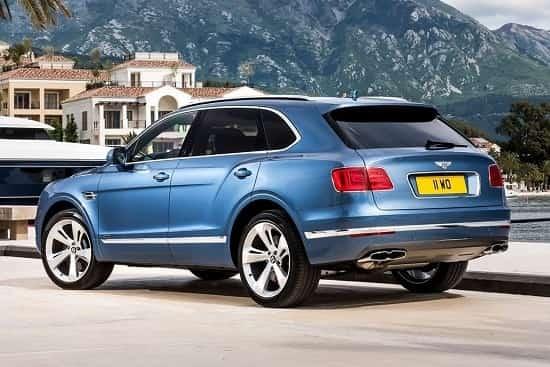 Bentley-Bentayga-Diesel