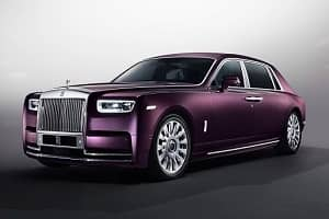 New-Rolls-Royce-Phantom-8