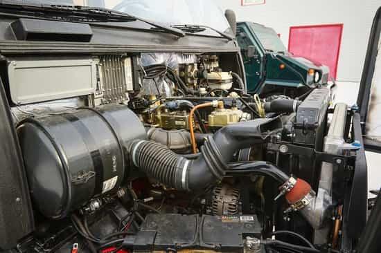 Двигатель Silant