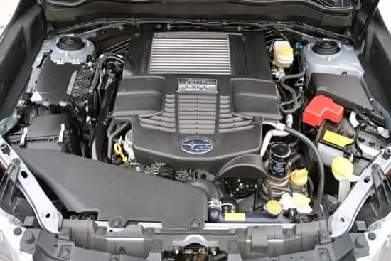 dvigatel-Subaru-Forester