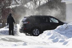 Mojka-avtomobilya-zimoj