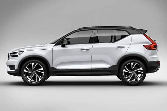Volvo-XC40-2018