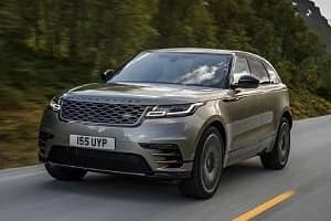range-rover-velar-first-edition-2018
