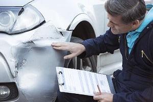 Утрата товарной стоимости автомобиля-min