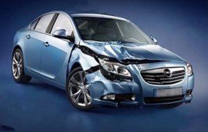 Новая мошенническая схема - ремонт автомобиля по ОСАГО с использованием договора цессии