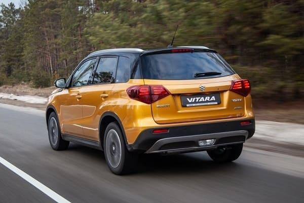 Vitara-2