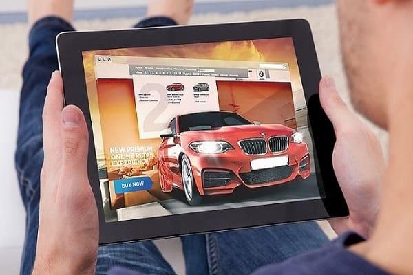 prodazhi-avtomobilej-v-internete