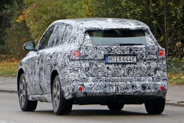 BMW-iX1