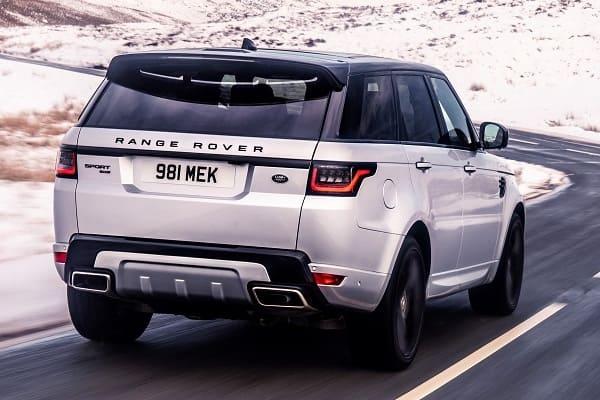 krossover-range-rover-sport-hst